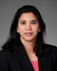 sarika-singh-intellectual-property-attorney